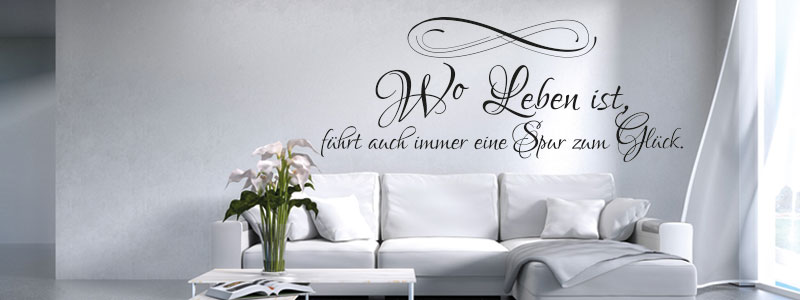 wandtatoos wandtattoos hard rock lounge wandtattoo glaube an wunder liebe und glck stacks. Black Bedroom Furniture Sets. Home Design Ideas