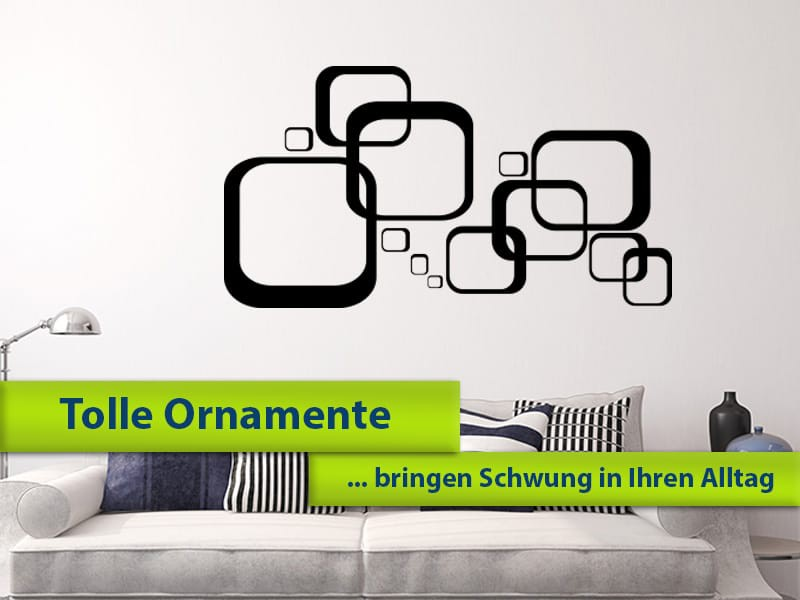 hauskauf ohne eigenkapital rechner haus ohne eigenkapital finanzieren infografik das kann ich. Black Bedroom Furniture Sets. Home Design Ideas